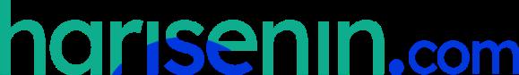 harisenin.com-logo